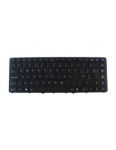 sony-a1768759a-notebook-spare-part-keyboard-1.jpg