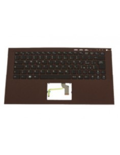 sony-a1886466a-notebook-spare-part-top-case-1.jpg