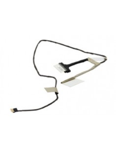 sony-a1887693a-notebook-spare-part-cable-1.jpg