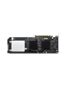 apple-mac-pro-raid-card-liitantakortti-sovitin-1.jpg