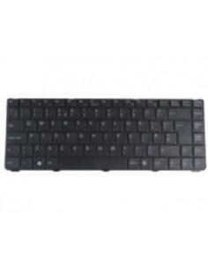 sony-148069121-notebook-spare-part-keyboard-1.jpg