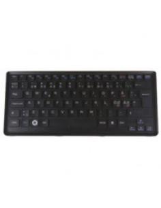 sony-148096362-kannettavan-tietokoneen-varaosa-nappaimisto-1.jpg