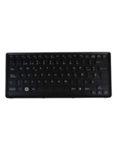 sony-148096392-notebook-spare-part-keyboard-1.jpg