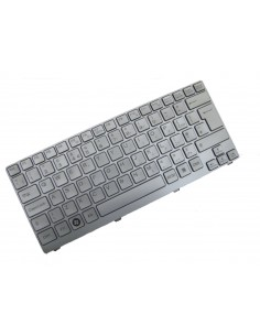 sony-148748211-notebook-spare-part-keyboard-1.jpg