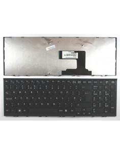 sony-148968911-notebook-spare-part-keyboard-1.jpg