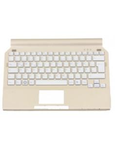 sony-a1599794a-kannettavan-tietokoneen-varaosa-ylakotelo-1.jpg
