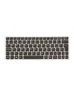 sony-a1807425a-notebook-spare-part-keyboard-1.jpg