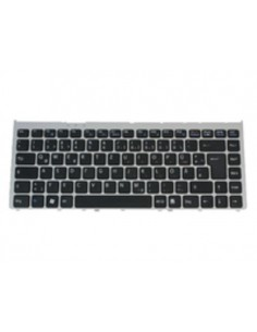 sony-a1807426a-notebook-spare-part-keyboard-1.jpg