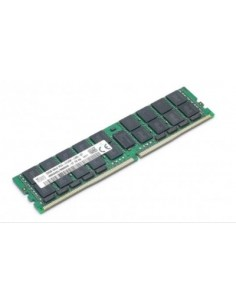 lenovo-03t8397-memory-module-4-gb-1-x-ddr3-1600-mhz-ecc-1.jpg