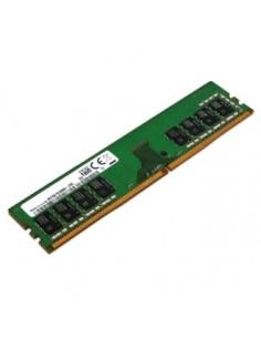 lenovo-01ag821-muistimoduuli-8-gb-ddr4-2666-mhz-1.jpg