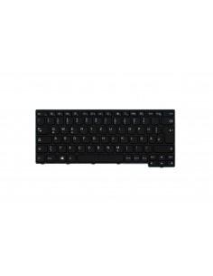 lenovo-01aw030-notebook-spare-part-keyboard-1.jpg