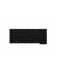 lenovo-01aw042-notebook-spare-part-keyboard-1.jpg