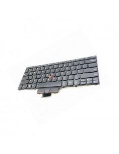 lenovo-04w2780-notebook-spare-part-keyboard-1.jpg