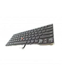 lenovo-04x0167-notebook-spare-part-keyboard-1.jpg