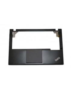 lenovo-04x5181-notebook-spare-part-bezel-1.jpg