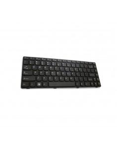 lenovo-25011636-notebook-spare-part-keyboard-1.jpg