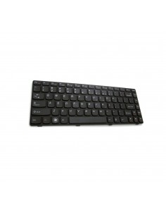 lenovo-25011647-notebook-spare-part-keyboard-1.jpg