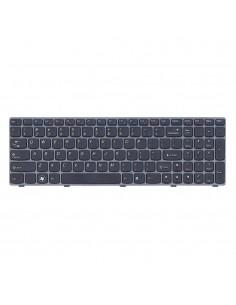 lenovo-25202533-notebook-spare-part-keyboard-1.jpg
