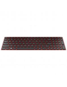 lenovo-25202786-notebook-spare-part-keyboard-1.jpg