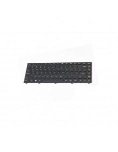 lenovo-25202915-notebook-spare-part-keyboard-1.jpg