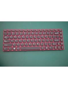 lenovo-25203574-notebook-spare-part-keyboard-1.jpg