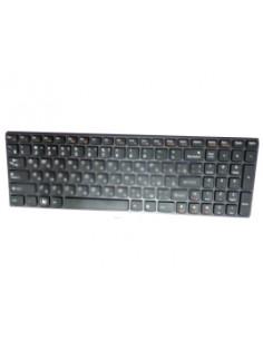 lenovo-25204544-notebook-spare-part-keyboard-1.jpg
