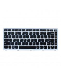 lenovo-25205064-notebook-spare-part-keyboard-1.jpg
