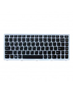 lenovo-25205183-notebook-spare-part-keyboard-1.jpg