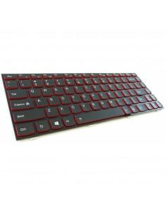 lenovo-25205233-notebook-spare-part-keyboard-1.jpg