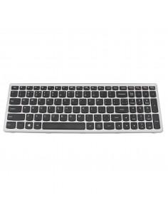 lenovo-25206417-notebook-spare-part-keyboard-1.jpg