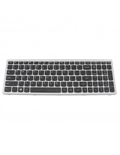lenovo-25206437-notebook-spare-part-keyboard-1.jpg