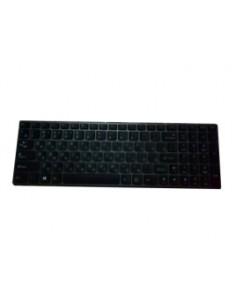 lenovo-25206839-notebook-spare-part-1.jpg