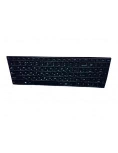 lenovo-25208209-keyboard-1.jpg