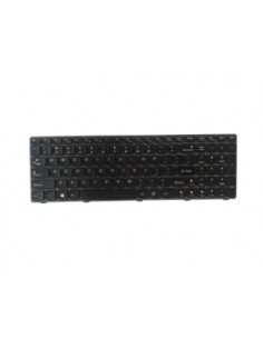 lenovo-25208217-notebook-spare-part-keyboard-1.jpg