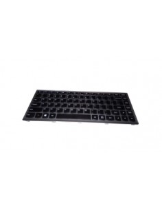 lenovo-25208488-notebook-spare-part-keyboard-1.jpg