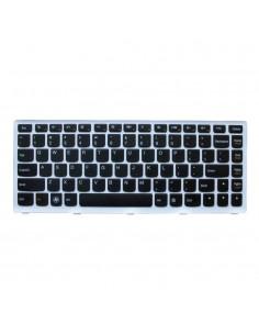 lenovo-25208711-notebook-spare-part-keyboard-1.jpg