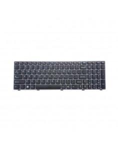 lenovo-25209686-notebook-spare-part-keyboard-1.jpg