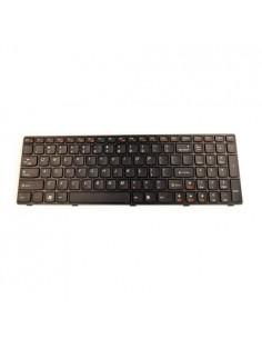 lenovo-25209763-notebook-spare-part-keyboard-1.jpg