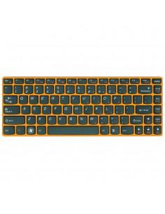 lenovo-25210109-notebook-spare-part-keyboard-1.jpg
