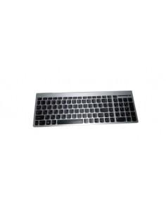 lenovo-25210200-keyboard-rf-wireless-czech-slovakian-black-silver-1.jpg