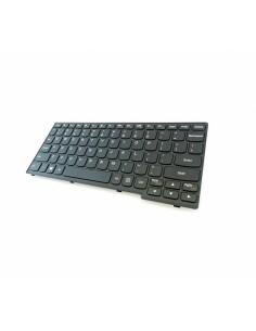 lenovo-25210837-notebook-spare-part-keyboard-1.jpg