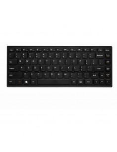 lenovo-25211147-notebook-spare-part-keyboard-1.jpg