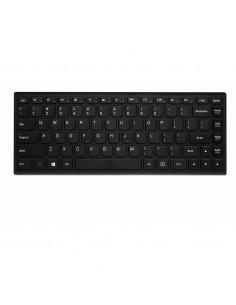 lenovo-25211158-notebook-spare-part-keyboard-1.jpg