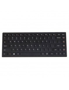 lenovo-25212069-notebook-spare-part-keyboard-1.jpg