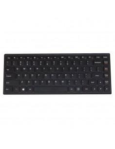 lenovo-25212101-notebook-spare-part-keyboard-1.jpg