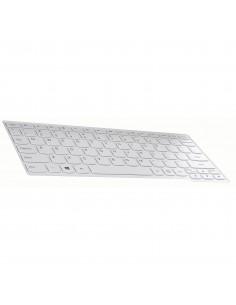 lenovo-25212165-notebook-spare-part-keyboard-1.jpg