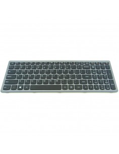 lenovo-25213019-notebook-spare-part-keyboard-1.jpg