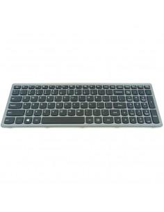 lenovo-25213060-notebook-spare-part-keyboard-1.jpg