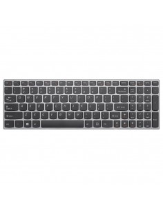 lenovo-25213345-notebook-spare-part-keyboard-1.jpg
