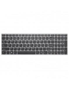 lenovo-25213377-notebook-spare-part-keyboard-1.jpg
